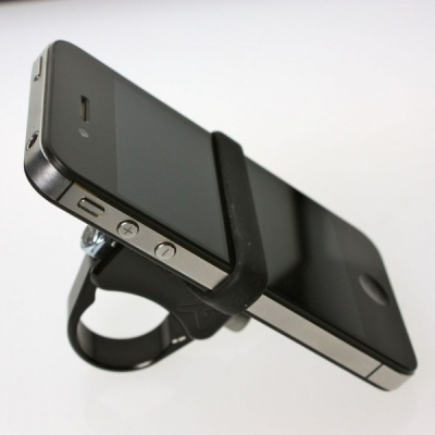 iPod Mounts