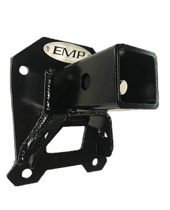 EMP RS1/RZR XP1000 Rear Receiver